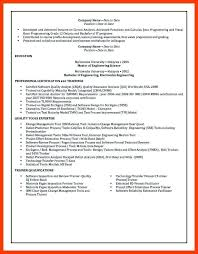 nursing resume templates free free rn resume template lidazayiflama info