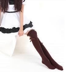 cute stockings cute women fashion bow stockings asian fashion stocks cute kawaii