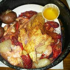 joe s crab shack t shirts joe s crab shack menu n myrtle sc foodspotting