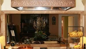 kitchen pass through ideas decoration kitchen pass through ideas has window cover stunning