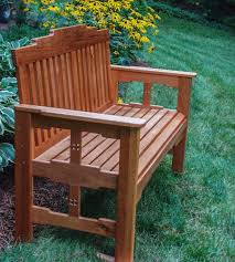deck furniture layout garden bench and seat pads patio designs pictures deck furniture