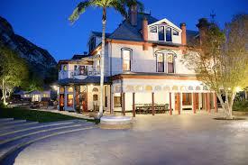 newhall mansion wedding venue in santa clarita ventura ojai area