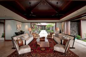resort home design interior design hawaii hawaii interior designer