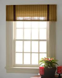 Fabric Covered Wood Valance Decorative Cornices Swags And Valances