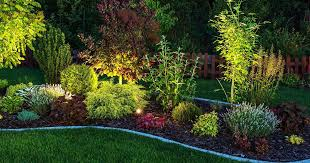 Backyard Trees Landscaping Ideas Landscaping Ideas 5 Features To Improve Any Backyard Design