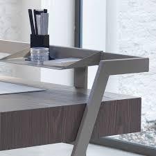 Schreibtisch 1m Breit Schreibtisch Design Mxpweb Com