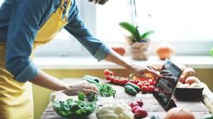 conseils pour cuisiner conseils pour débuter en cuisine