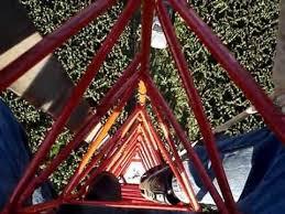 Extreme TORRE DE 30 METROS MONTAGEM - YouTube &OL52