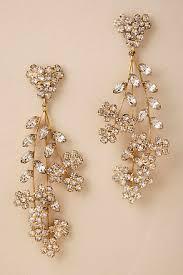 bridal jewelry jewelry for brides wedding jewelry bhldn
