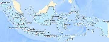tutorial arcgis pdf indonesia download peta dasar indonesia dalam format shapefile