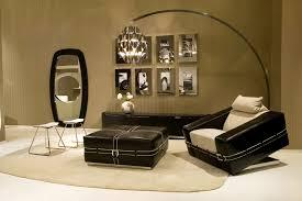 Living Room Floor Lamp Furniture Accessories Amazing Contemporary Arc Floor Lamps