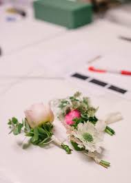 wedding flowers on a budget uk wedding flowers part i the budget uk wedding venues directory