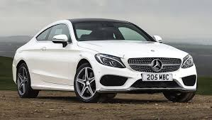 mercedes c class price 2016 mercedes c class coupe car sales price car