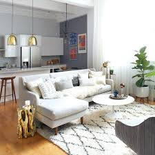Tiny Living Room Ideas Apartment Cool Interior Design Ideas For