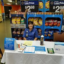 100 Halloween City Hiring Atwater News Merced Sun Star Find Out What Is New At Your Atwater Walmart Supercenter 800