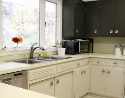 108 best kitchen images on pinterest beach home decor and upper