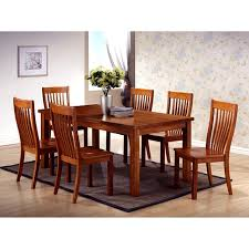 Mission Oak Dining Chairs Dining Furniture Mission Furniture Craftsman Furniture