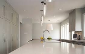 Best Pendant Lights For Kitchen Island Furniture Beautiful Pendant Light Ideas For Kitchen Best Pendant