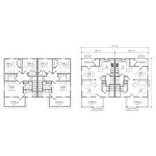 u shaped house plan with courtyard home designs the u shaped