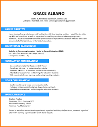 Resume Samples Of Freshers by 10 Resume Format For Freshers Graduate Inventory Count Sheet