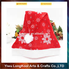 list manufacturers of knitted christmas hat buy knitted christmas