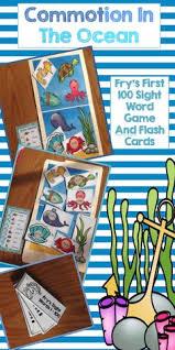 Room Dolch Word Games - sight word game shark bang game shark bangs and gaming
