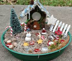 Fairies For Garden Decor 25 Unique Fairy Garden Supplies Ideas On Pinterest Garden