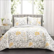 Bedspreads Sets King Size Bedroom Bright Yellow Bedding Sets King Size Bedspread