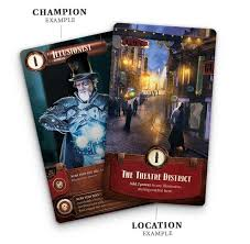Card Game Design 25 Best Card Games Images On Pinterest Card Games Racing And
