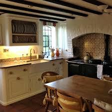 spray painting kitchen cabinets scotland bespoke kitchen painter ayrshire scotland painted