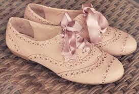 ribbon shoelaces ribbon shoe laces shoes gallery