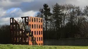cass sculpture foundation art fund