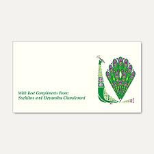 money envelopes indian wedding stationery parekh cards