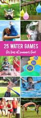 100 fun backyard games grandparents share ideas for camp