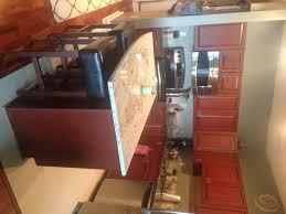 Kitchen Island And Bar Colossus Granite U0026 Marble Inc 3cm Colonial Gold Kitchen Island