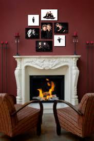 buckley flagstones over fireplace jpg