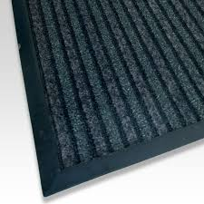 Commercial Kitchen Floor Mats by 6 U0027 X 10 U0027 Commercial Floor Mat For All Spaces Forbo Coral Mats