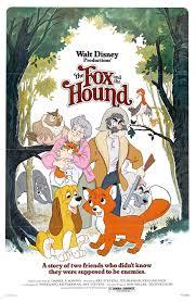 Watch Halloween 2 1981 Online For Free by 1981 Disney Wiki Fandom Powered By Wikia