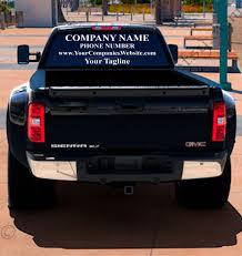 custom business logo advertising business logo design