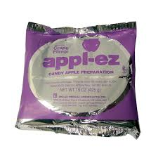 where to buy candy apple mix gold medal 4142 15 oz appl ez candy apple mix grape