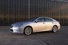 lexus s 350 2014 lexus es 350 continues its segment shaping ways lexus
