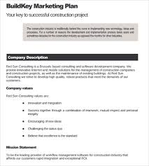 company plan template company name business plan