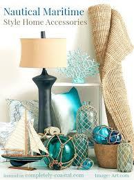 Interior Home Accessories Interior Home Accessories Decorative Home Accessories Photography