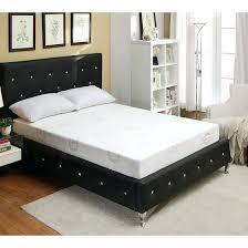 memory foam mattress queen mattresses memory foam mattress firm
