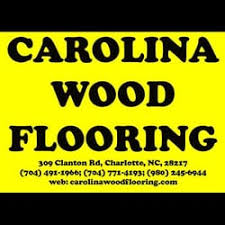 carolina wood flooring flooring 309 clanton rd nc