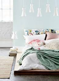 Mauve Home Decor Home Decor Color Trends 2015