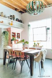Bohemian Kitchen Design by 152 Best For The Home Images On Pinterest