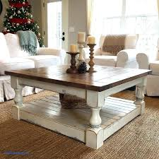 cheap white coffee table living room table sets hangrofficial com