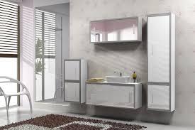 badezimmer set günstig badezimmermöbel günstig rheumri
