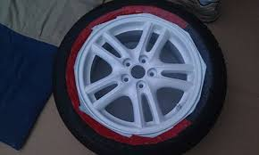 compilation of painted stock wheels page 65 nasioc